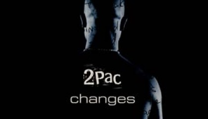 #17 2Pac – Changes