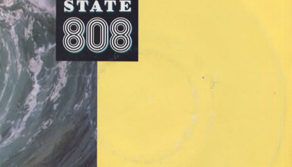 #8 808 State – Pacific 202