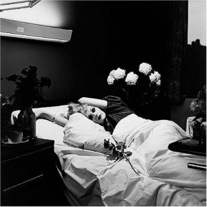 #30 Antony & the Johnsons – Fistful of Love (2005)