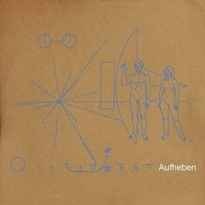 The Brian Jonestown Massacre – Aufheben