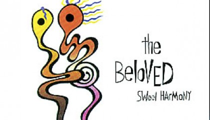 #13 The Beloved – Sweet Harmony