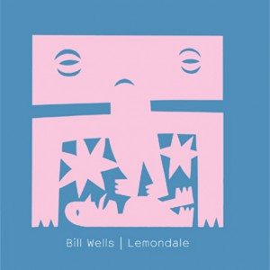 Bill Wells – Lemondale