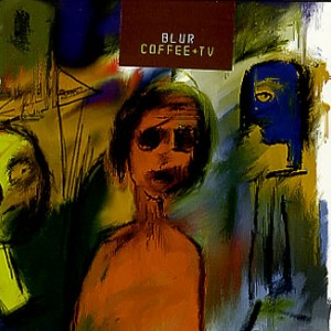 #9 Blur – Coffee and TV