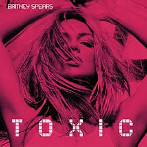 #24 Britney Spears – Toxic (2003)