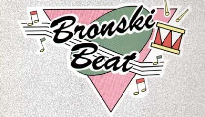 #10 Bronski Beat – Smalltown Boy