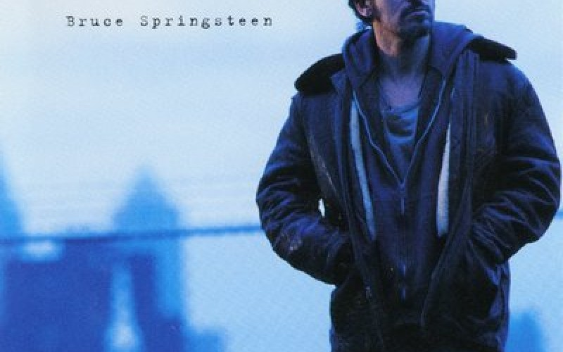 #25 Bruce Springsteen – Streets Of Philadelphia