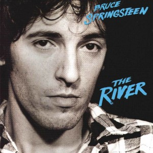 #3 Bruce Springsteen – The River