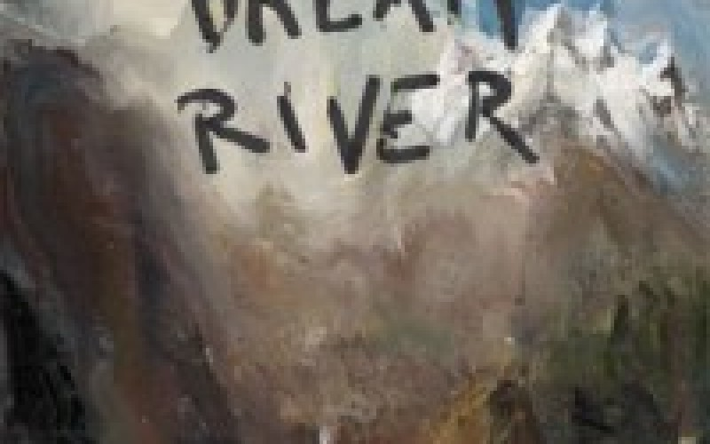 Bill Callahan – Dream River