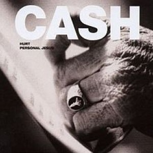 #57 Johnny Cash – Hurt (2002)