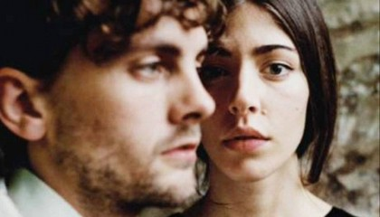 #91 Chairlift – I Belong in Your Arms (2012)