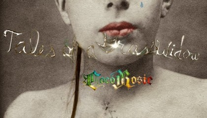 CocoRosie – Tales of a Grass Widow