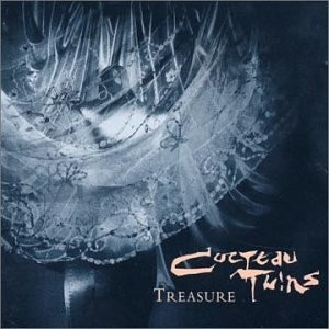 #7 Cocteau Twins – Lorelei