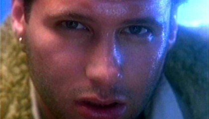 #19 Corey Hart – Sunglasses at Night