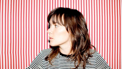 #82 Courtney Barnett – Avant Gardener (2013)