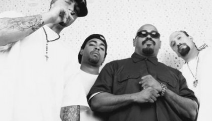 #27 Cypress Hill – Insane in the Brain