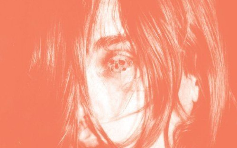 #61 Deerhunter – Nothing Ever Happened (2008)