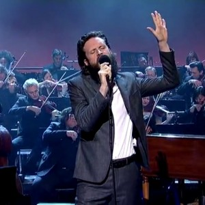 #34 Father John Misty – Bored in the USA (2015)