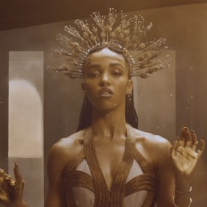 #27 FKA Twigs – Two Weeks (2014)