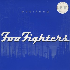 #7 Foo Fighters – Everlong