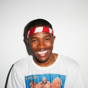 #26 Frank Ocean – Thinkin Bout You (2012)