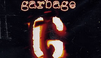 #22 Garbage – Stupid Girl