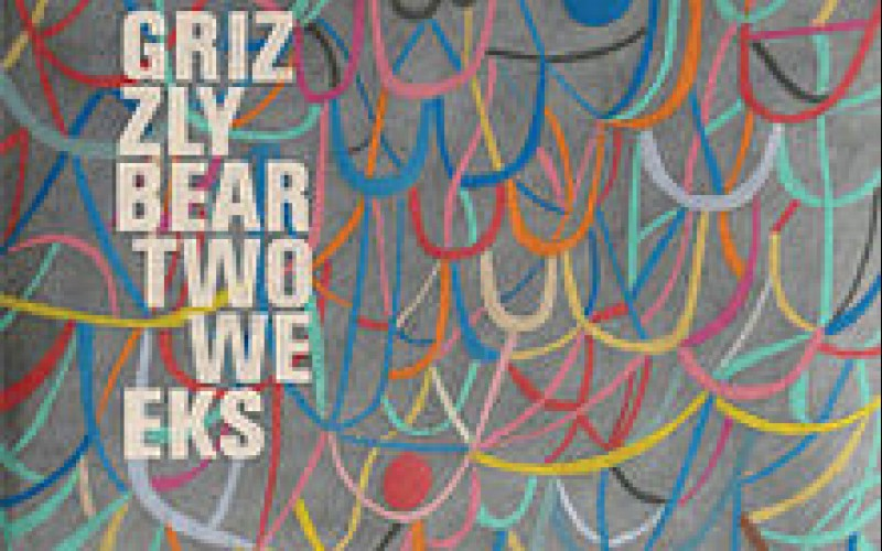 #81 Grizzly Bear – Two Weeks (2009)