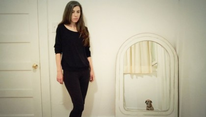 #53 Julia Holter – Feel You (2015)