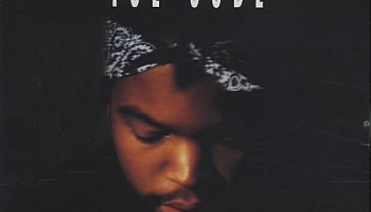 #6 Ice Cube – It Was a Good Day