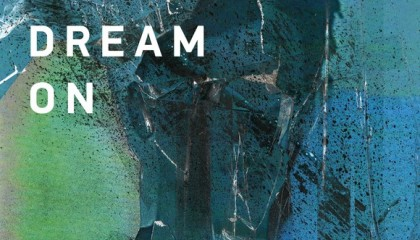 Ital – Dream On