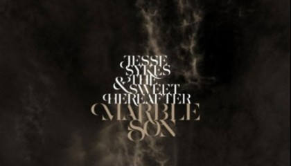 Jesse Sykes & The Sweet Hereafter – Marble Son