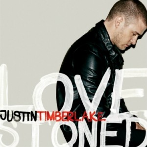 #17 Justin Timberlake – LoveStoned / I Think She Knows (2007)
