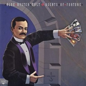 #2 Blue Öyster Cult – (Don't Fear) The Reaper