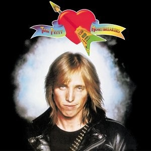 #4 Tom Petty & the Heartbreakers – American Girl