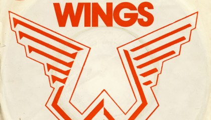#8 Wings – Silly Love Songs