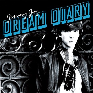 Jeremy Jay – Dream Diary