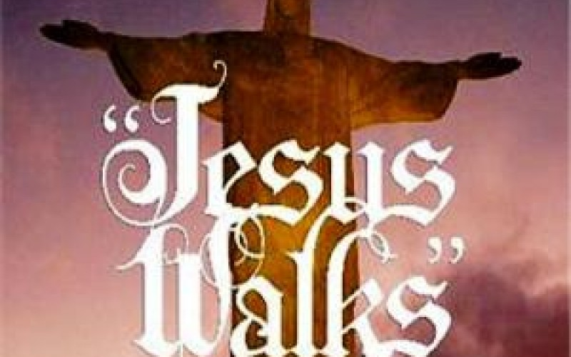 #29 Kanye West – Jesus Walks (2004)
