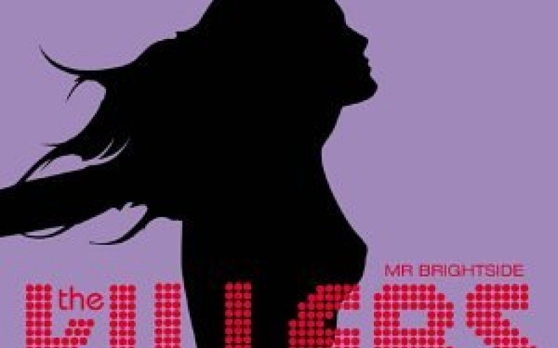 #5 The Killers – Mr. Brightside (2003)