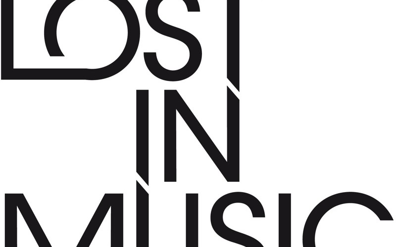 Lost in Music 2011