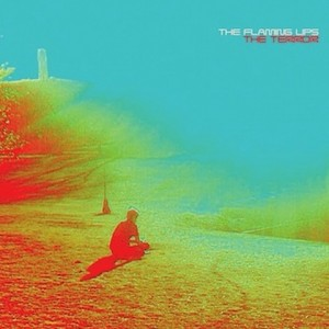 The Flaming Lips – The Terror