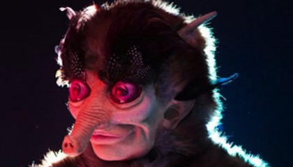#31 M83 – Midnight City (2011)