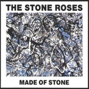 #30 The Stone Roses – Made of Stone