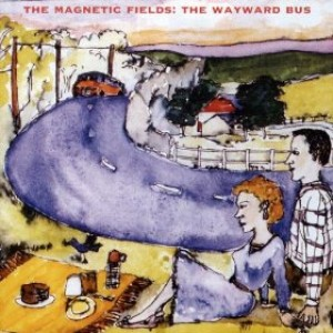 #16 The Magnetic Fields – 100,000 Fireflies