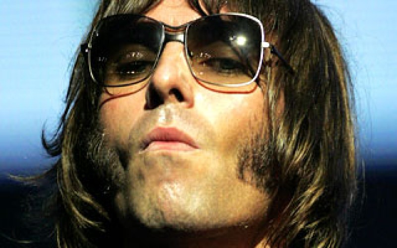 #37 Liam Gallagher ja modernit puut