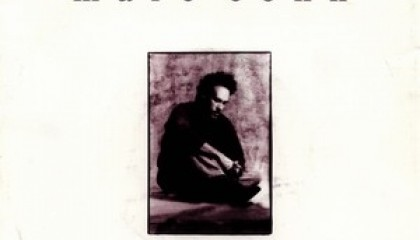 #28 Marc Cohn – Walking in Memphis