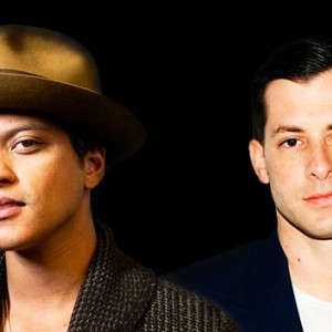 #52 Mark Ronson – Uptown Funk feat. Bruno Mars (2015)
