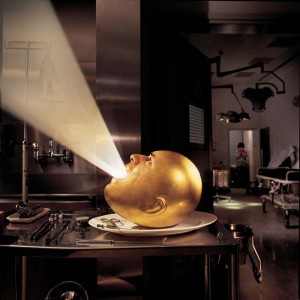 #69 The Mars Volta – Eriatarka (2003)