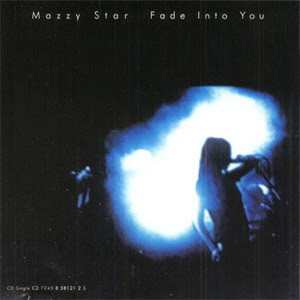 #7 Mazzy Star – Fade Into You