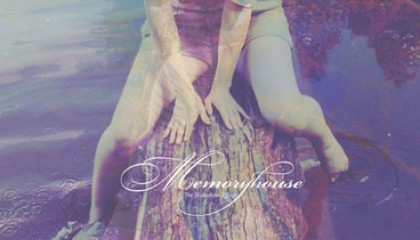 Memoryhouse – The Slideshow Effect