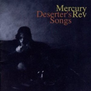 #11 Mercury Rev – Holes