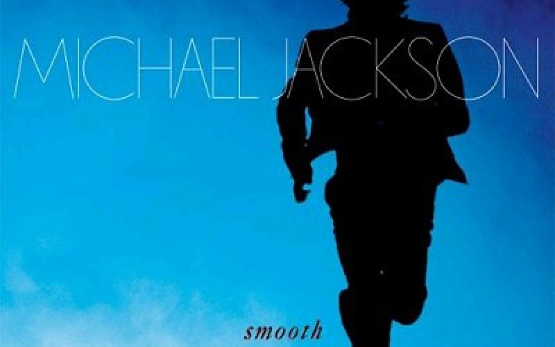 #16 Michael Jackson – Smooth Criminal